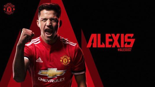 VIDEO | A venit PIANISTUL! Manchester United i-a făcut o prezentare de gală lui Alexis Sanchez! Mkhitaryan a semnat cu Arsenal