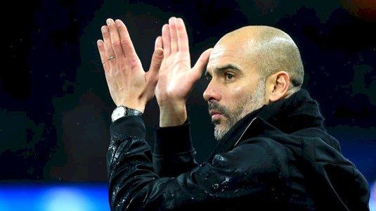 De neoprit! Încă o victorie pentru Manchester City în Premier League. Avans considerabil în fruntea clasamentului