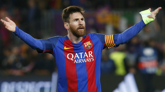LIVE VIDEO | Leganes - FC Barcelona, sâmbătă, 17:15, Telekom Sport 3! Asalt la titlu, varianta catalană