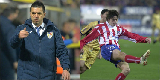 Contra, alături de fosta echipă în derby-ul Madridului! Atletico - Real e LIVE pe Telekom Sport 1, sâmbătă, de la 21:45