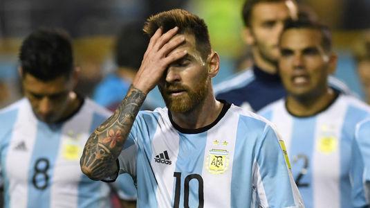Fiscul din Spania îl anchetează din nou pe Leo Messi din cauza evaziunilor fiscale. Barcelona, vizată şi ea!