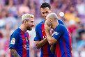 """Dezamăgire uriaşă pentru fanii Barcelonei! Anunţul făcut de Valverde în privinţa transferurilor: """"Sunt mulţumit cu ce am acum"""""""