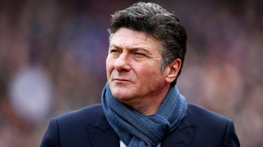 OFICIAL | Torino are antrenor. Vezi ce super nume l-a înlocuit pe Sinisa Mihajlovic