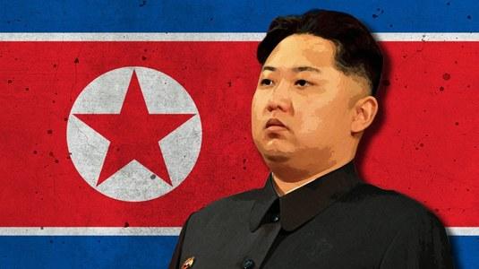 """Marea pasiune a lui Kim Jong-un. Dictatorul iubeşte fotbalul şi are o favorită dintr-un campionat de top: """"Venea deseori la meciuri"""""""