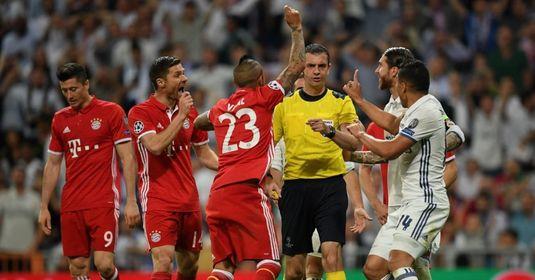 """Un super atacant dorit de Real Madrid îşi schimbă meseria în câţiva ani! Decizia care i-a luat pe toţi prin surprindere: """"Asta voi face"""""""
