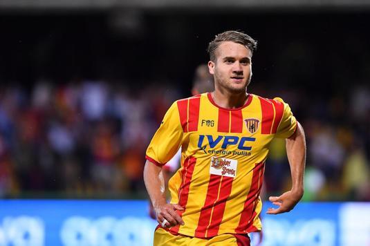 Gazzetta dello Sport anunţă transferul lui Puşcaş. Ce echipă îl doreşte pe român!