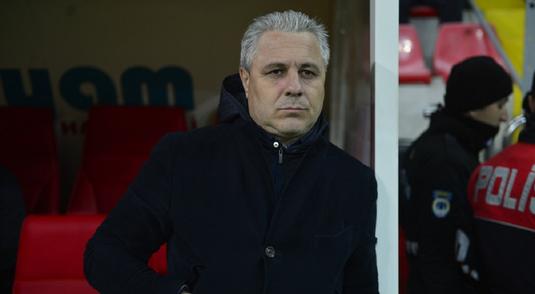 Reacţia lui Marius Şumudică după o nouă victorie în campionatul Turciei