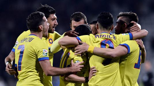 """EXCLUSIV   Românii de la Karabuk vor da clubul în judecată: """"Vom facem plângere la FIFA şi TAS"""""""