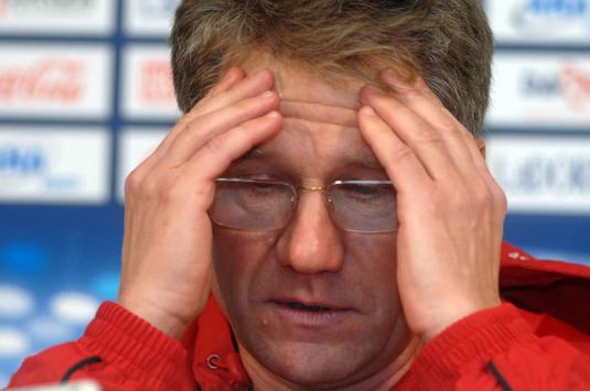 Boloni, plin de nervi. Antwerp a remizat cu liderul din Belgia, după 2-0. Club Brugge a dat lovitura în prelungiri!