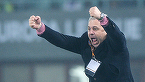 VIDEO | Moment nebun cu Şumudică în prim-plan! Antrenorul lui Kayserispor s-a enervat teribil şi a împins doi angajaţi ai clubului în timpul meciului cu Galatasaray