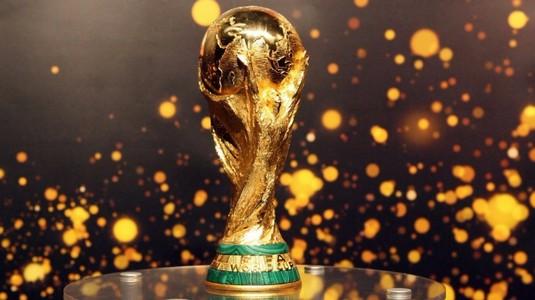 Continuă cursa pentru Campionatul Mondial din Rusia! 28 de echipe s-au calificat, urmează ultimele patru. AICI ai tabloul complet