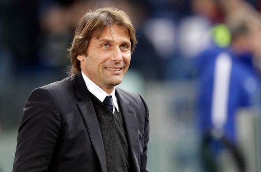 """Cele mai DURE reacţii după ce Italia a ratat calificarea la Mondial: """"Să vină Conte înapoi şi să scăpăm de acest ..."""""""