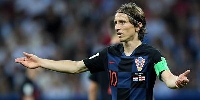 """Modric, făcut praf de un om din fotbalul românesc, în ziua finalei: """"Ce Balon de Aur? Parcă e Bănel Nicoliţă"""""""