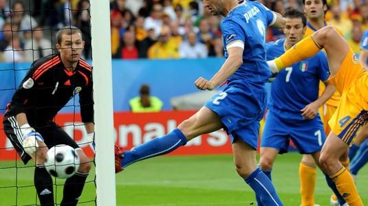 """Contra a explicat convocarea lui Bogdan Lobonţ la echipa naţionala: """"Mă bazez pe el"""""""