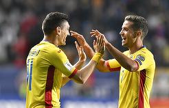 E OFICIAL | FRF a confirmat super amicalele din noiembrie. Turcia şi Olanda vin în România