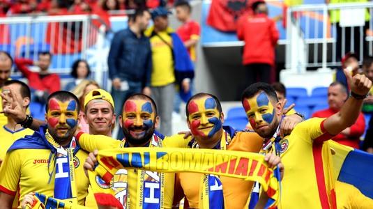 SUPER CONCURS | Cine sunt câştigătorii celor 40 de bilete pentru România - Olanda!