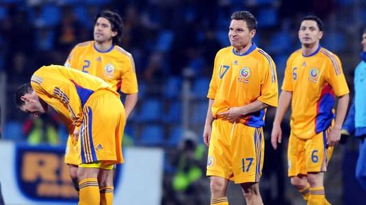 EXCLUSIV   Antrenorul român care a descoperit jucători pentru o întreagă echipă naţională