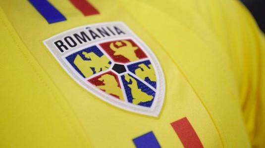 Pe ce loc a încheiat România anul în clasamentul FIFA şi cine e lider mondial