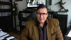 Un român printre cei mai bine plătiţi agenţi sportivi din lume