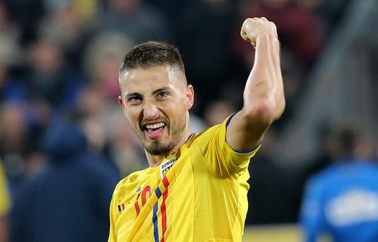 Continuă România seria succeselor în meciurile amicale? Vezi părerea pariorilor profesionişti