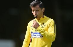 5 PONTURI DE LA SPECIALISTI pentru: Viktoria Plzen vs FCSB din Europa League