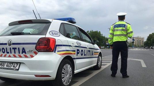 Un poliţist din Suceava va sta 6 ani la închisoare din cauza pariurilor sportive!