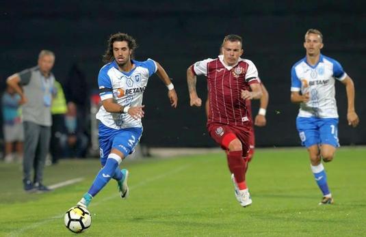 Craiova vs CFR, City vs Tottenham şi Torino vs Napoli – Vezi ponturile specialiştilor pentru meciurile tari de sâmbătă!