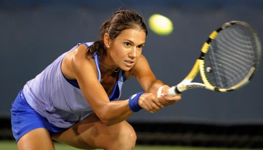 O veste bună şi două veşti proaste din proba de dublu de la Australian Open