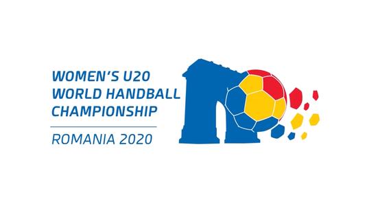 """Veste excelentă! România va găzdui CM de handbal feminin la tineret! Alexandru Dedu: """"Am început acest proiect din primăvară"""""""