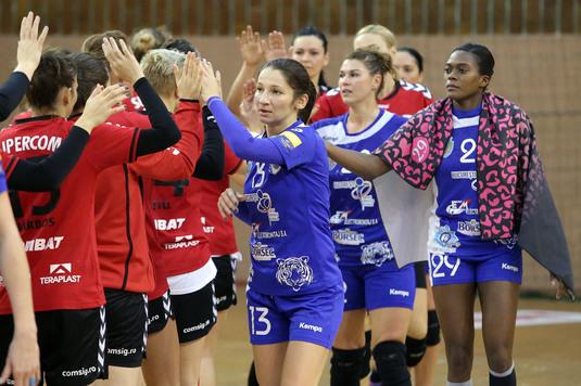 VIDEO | Supriză ÎN DIRECT la Zoom Sport pentru Cristina Vărzaru!