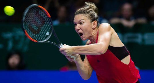 Schimbări majore în WTA. Ce o aşteaptă pe Simona Halep în următorii ani!