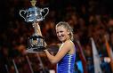 Wild card penteru Vika! Azarenka va juca la Australian Open deşi e pe locul 210 în lume. Anunţul organizatorilor