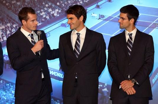 Ce se intâmplă cu Djokovic?! S-a retras de la două turnee şi e posibil să rateze şi Australian Open!