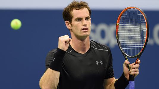 Andy Murray îi urmează pe Nadal şi pe Djokovic la infirmerie! Britanicul ar putea rata Australian Open
