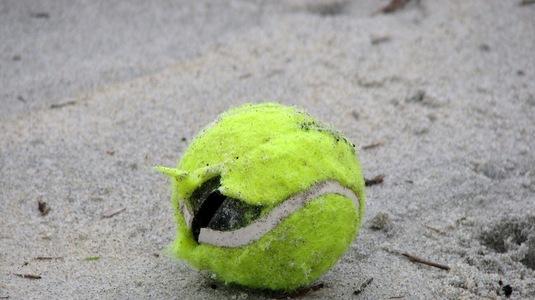 Dezastru în ATP! Federer şi Nadal, aproape de retragere, Murray şi Djokovic sunt accidentaţi, iar acum a apărut un nou caz de dopaj