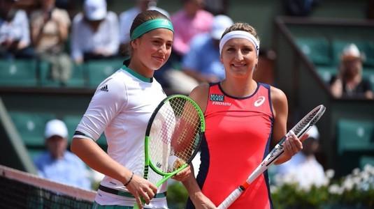 Simona Halep a mai scăpat de un adversar periculos. Încă o jucătoare de top şi-a anunţat retragerea de la Australian Open