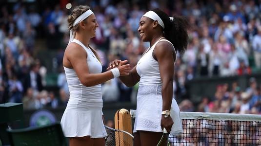Încă un nume important din circuitul WTA s-a retras de la Australian Open. De ce adversar a mai scăpat Simona Halep