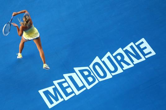 Două veşti bune şi una proastă din calificările de la Australian Open. Cine s-a calificat