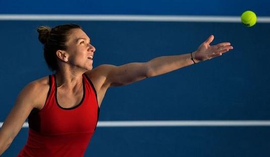 Simona Halep nu şi-ar dori să aibă soarta primei românce desemnate principală favorită la Australian Open. Ce s-a întâmplat în 1979