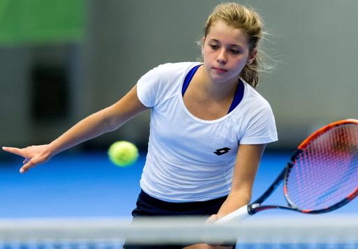 Kostiuk, cea mai mare surpriză înregistrată la Australian Open în ultimii 21 de ani!