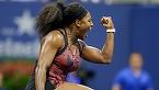 Veşti proaste pentru jucătoarele din circuitul WTA. Serena Williams revine în competiţii