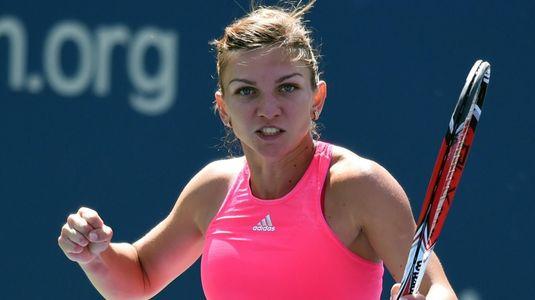 Simona Halep, a noua săptămână pe locul 1 WTA! Cum arată clasamentul publicat în această dimineaţă