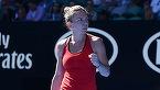 Simona Halep - Karolina Pliskova se va disputa miercuri, după ora 06.00, în sferturile de finală ale AusOpen