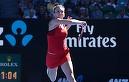 A fost anunţată ora de start a întâlnirii dintre Simona Halep şi Angelique Kerber! Când se joacă semifinala de la Australian Open