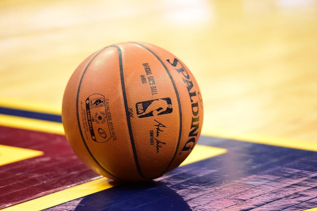Start joc în NBA | Tot ce trebuie să ştii despre noul sezon din baschetul nord-american