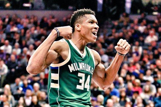 VIDEO | Noapte magică în NBA! 271 de puncte înscrise în Indiana - Brooklyn! Aici ai toate dunk-urile din cele 11 meciuri