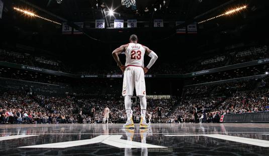 VIDEO Umilinţă pentru LeBron şi Cavaliers! Vicecampioana din  NBA a fost spulberată în New Orleans. Aici ai toate rezultatele