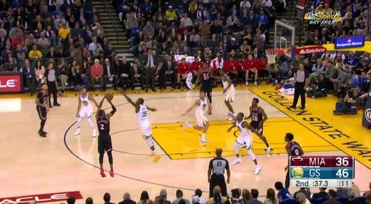 TOP 5 NBA | Aici ai cele mai tari faze ale zilei | VIDEO