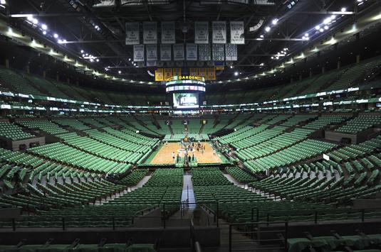 VIDEO | Zece meciuri de nota 10 în NBA