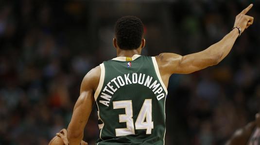 VIDEO | Surprize, surprize în NBA. Ce a păţit Cavaliers în ultima etapă
